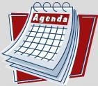 Agenda-rouge-copie.jpg