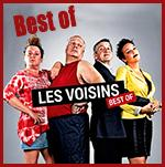 Categorie les voisins le best of