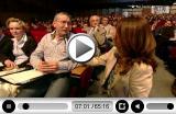 dictee-du-balfroid-teles-locales-05-mai-2012-copie.jpg