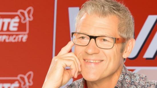 Michel vincent
