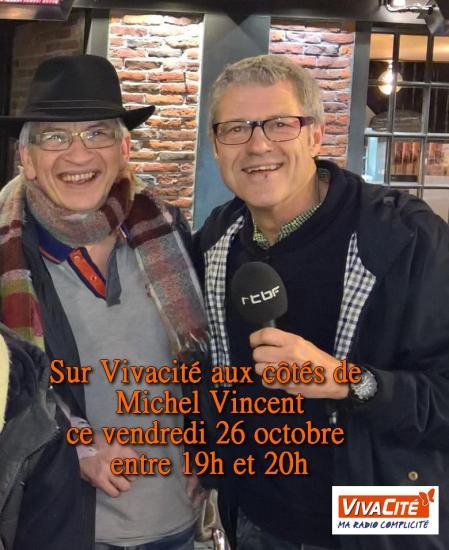 Vivacite 2018 10 26